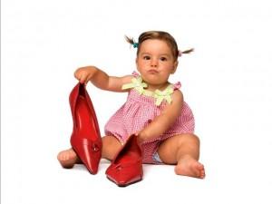 1368025857_detskaya-obuv