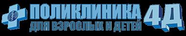 https://yzi4d.ru