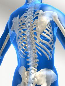 Хороший Ортопед-травматолог в Республике Северная Осетия — Алания