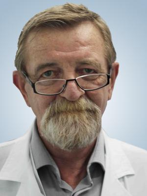 Ковган Владимир Алексеевич
