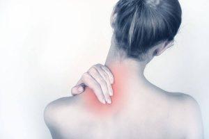 МРТ мягких тканей шеи (лимфатические узлы) в Пятигорске