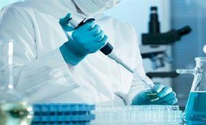 Что такое клинические исследования и проводят ли их в Благодарном.