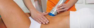 Ударно волновая-терапия в гинекологии в Тереке