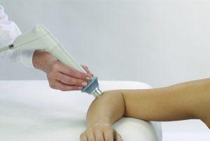 Ударно-волновая терапия суставов в Республике Дагестан